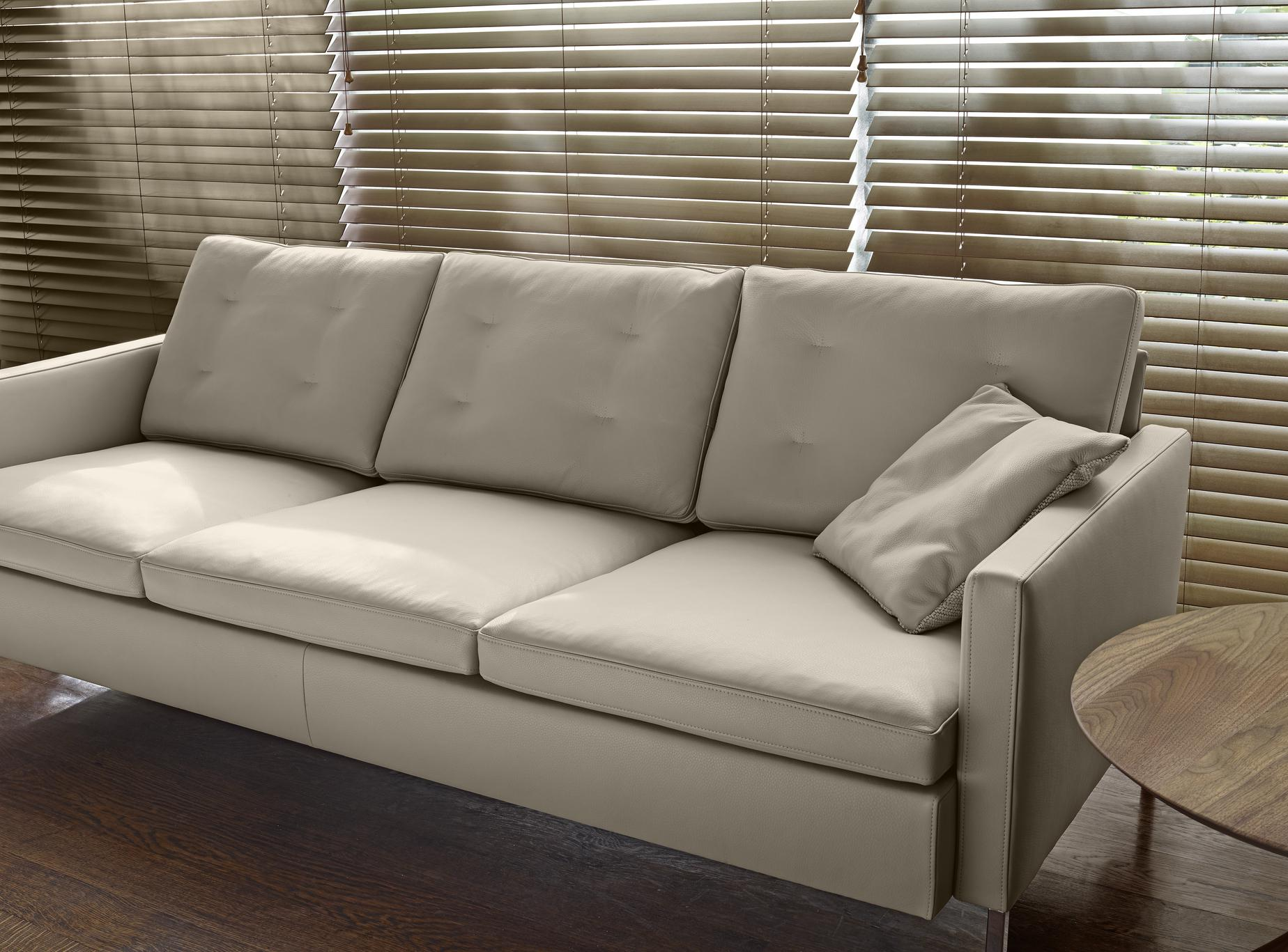 Hudson sofa hudson sleeper sofa reviews allmodern thesofa for Sofa hudson