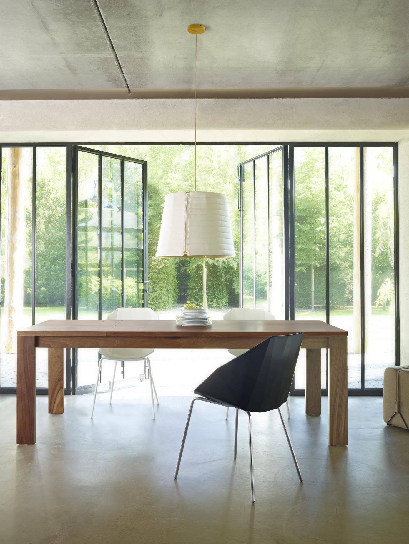 Allen Tables Designer Piotr Mochniej Ligne Roset # Muebles Full House Bogota