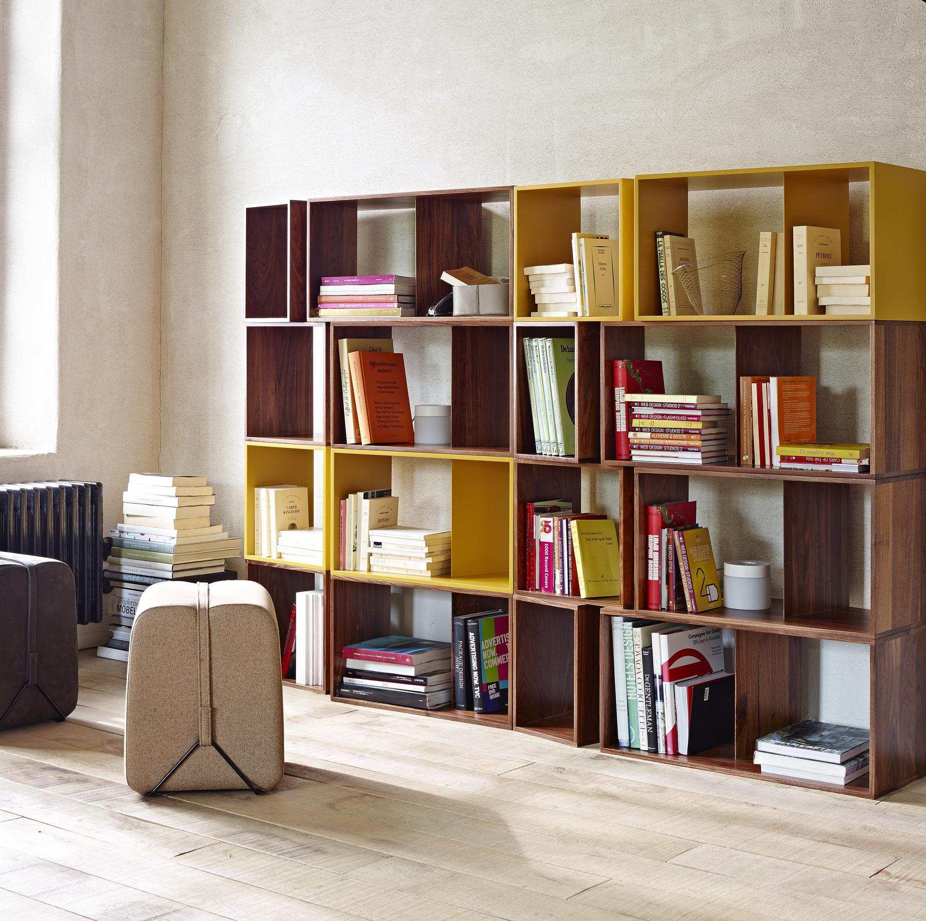 cuts regalelemente designer philippe nigro ligne roset. Black Bedroom Furniture Sets. Home Design Ideas