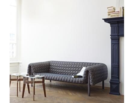 ON THE ROCK Ligne Roset