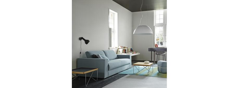 DO NOT DISTURB Ligne Roset