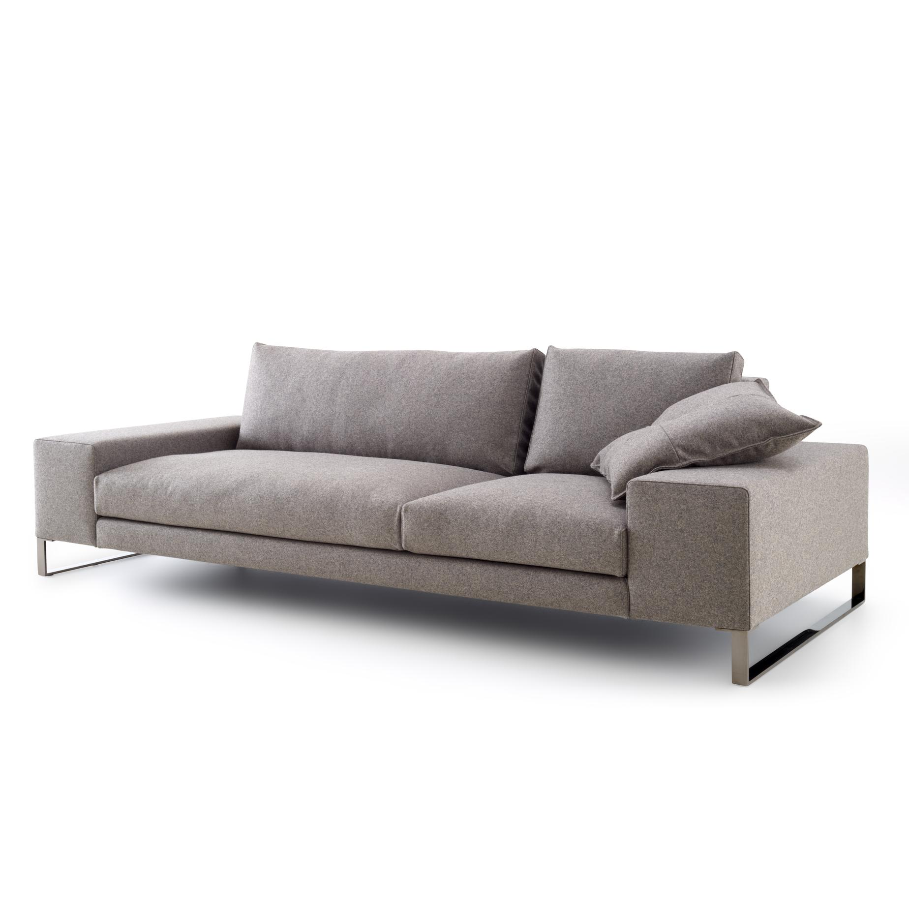 Remarkable Exclusif 2 Sofas Designer Didier Gomez Ligne Roset Ocoug Best Dining Table And Chair Ideas Images Ocougorg