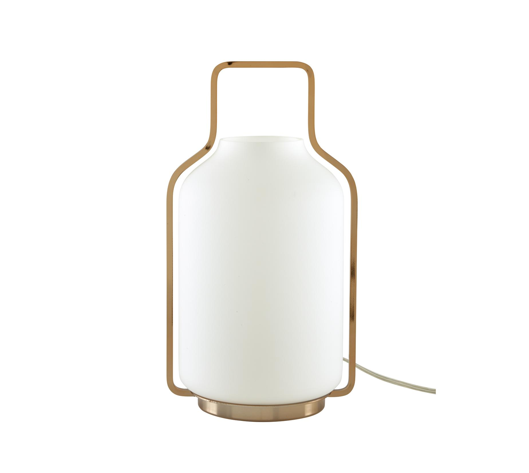 somerset lampes poser du designer eric jourdan ligne roset site officiel. Black Bedroom Furniture Sets. Home Design Ideas