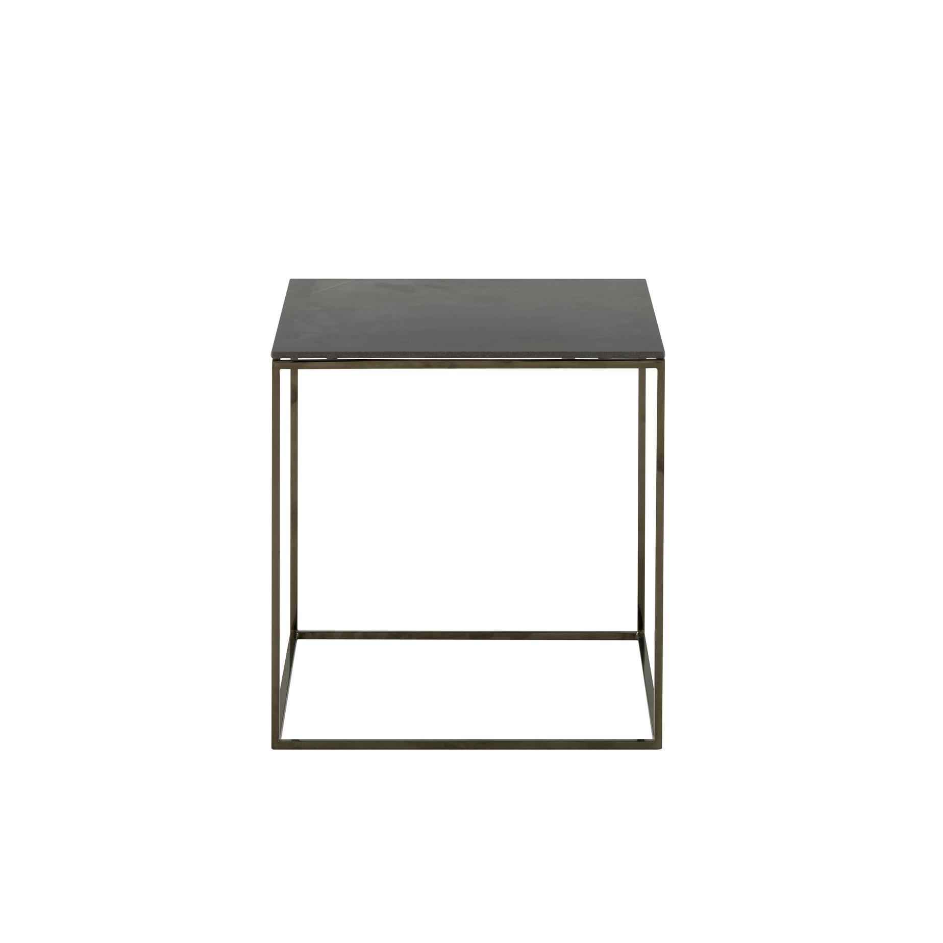 space occasional tables designer pagnon pelha tre ligne roset. Black Bedroom Furniture Sets. Home Design Ideas