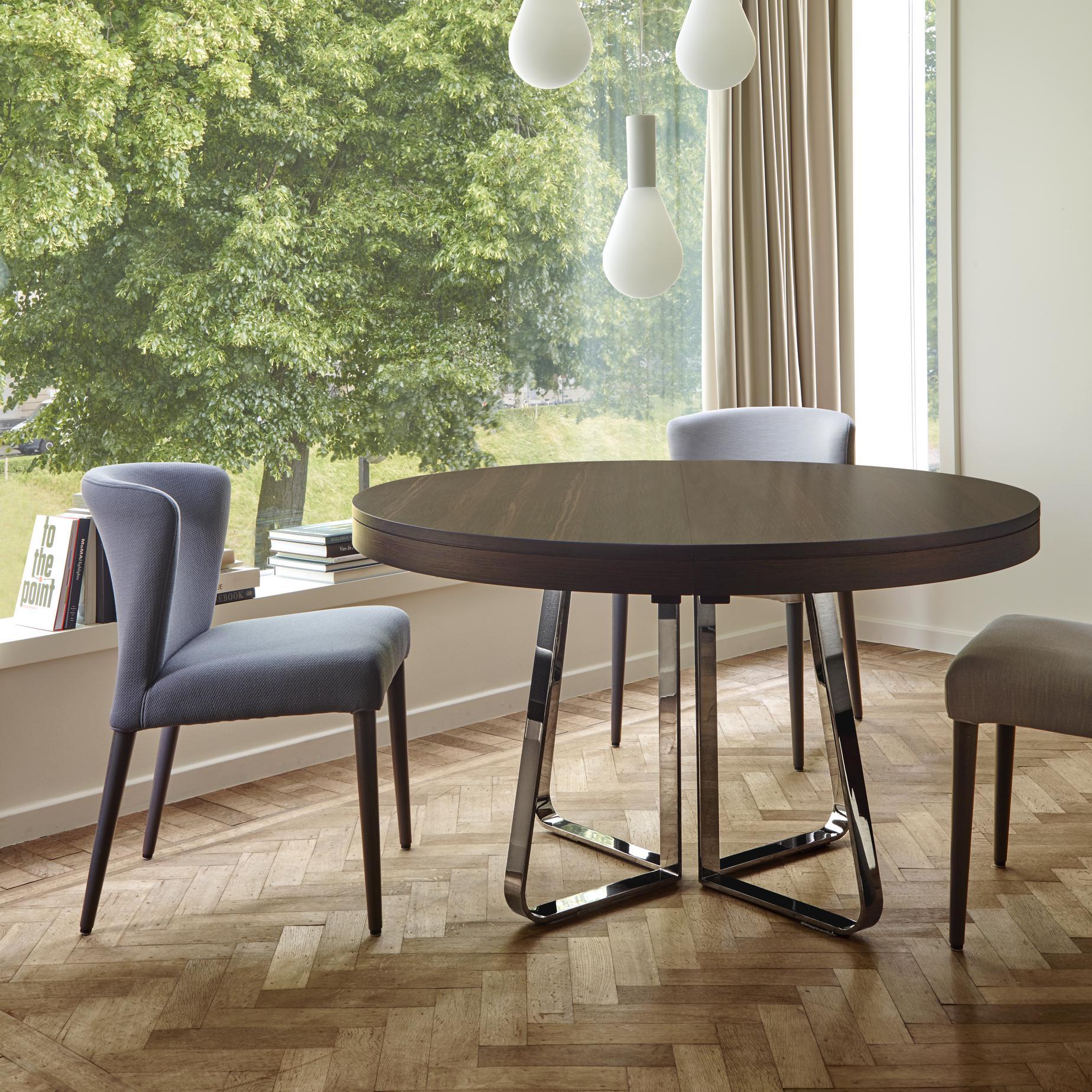 Circo Circa Chairs From Designer Ligne Roset