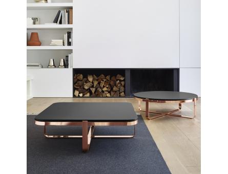FANCY CHIC Ligne Roset
