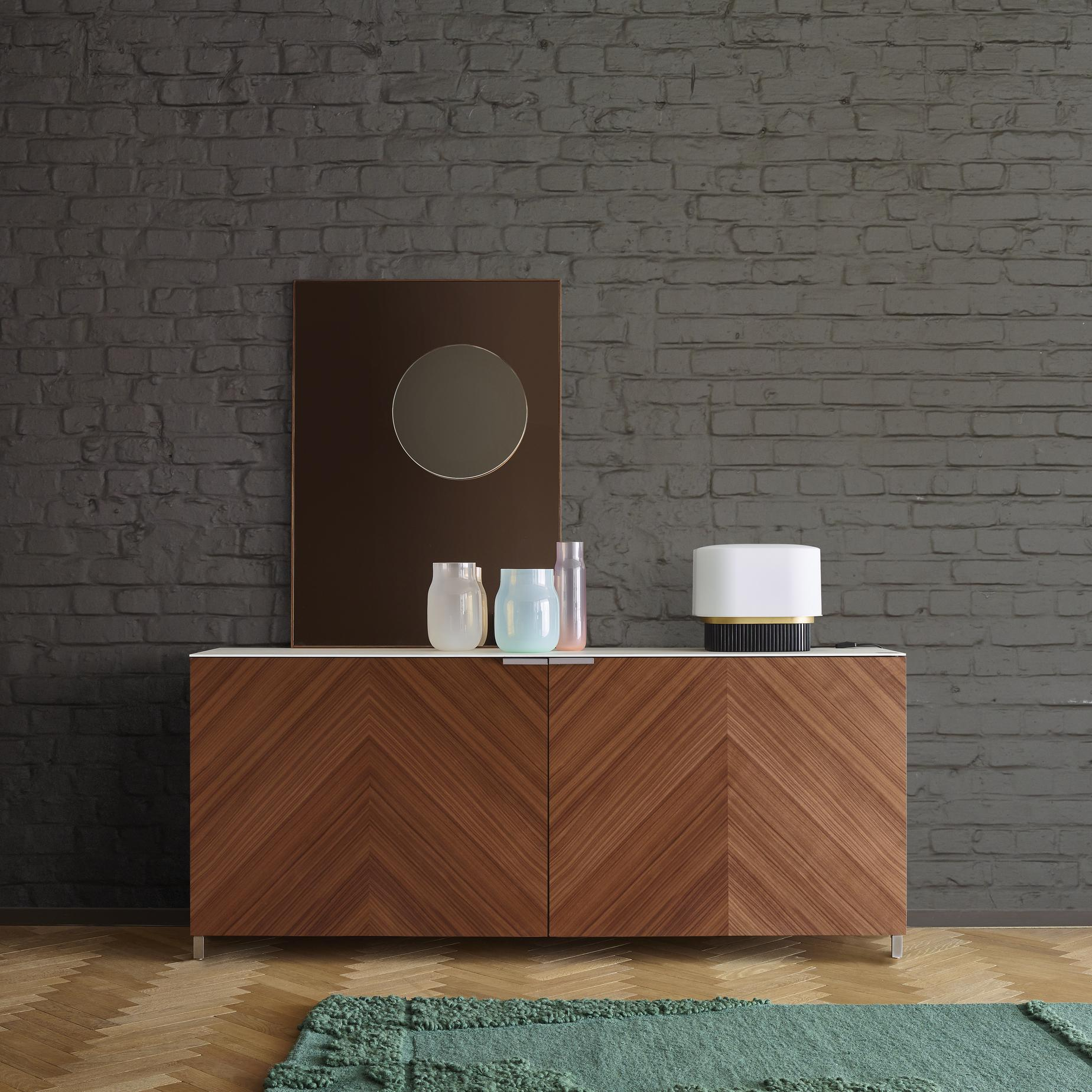 EVERYWHERE Sideboards Designer Christian Werner