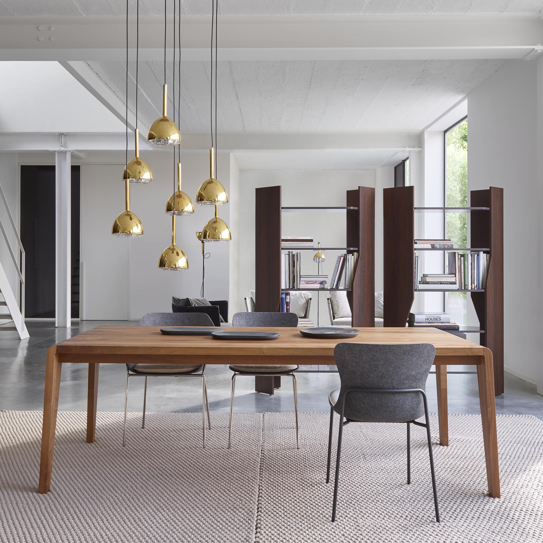 SPIRIT OF FOREST Ligne Roset