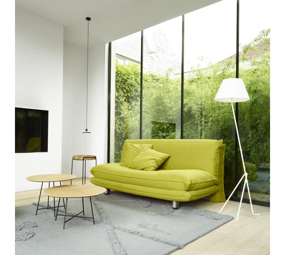 Spilla Floor Lighting From Designer Pascal Mourgue