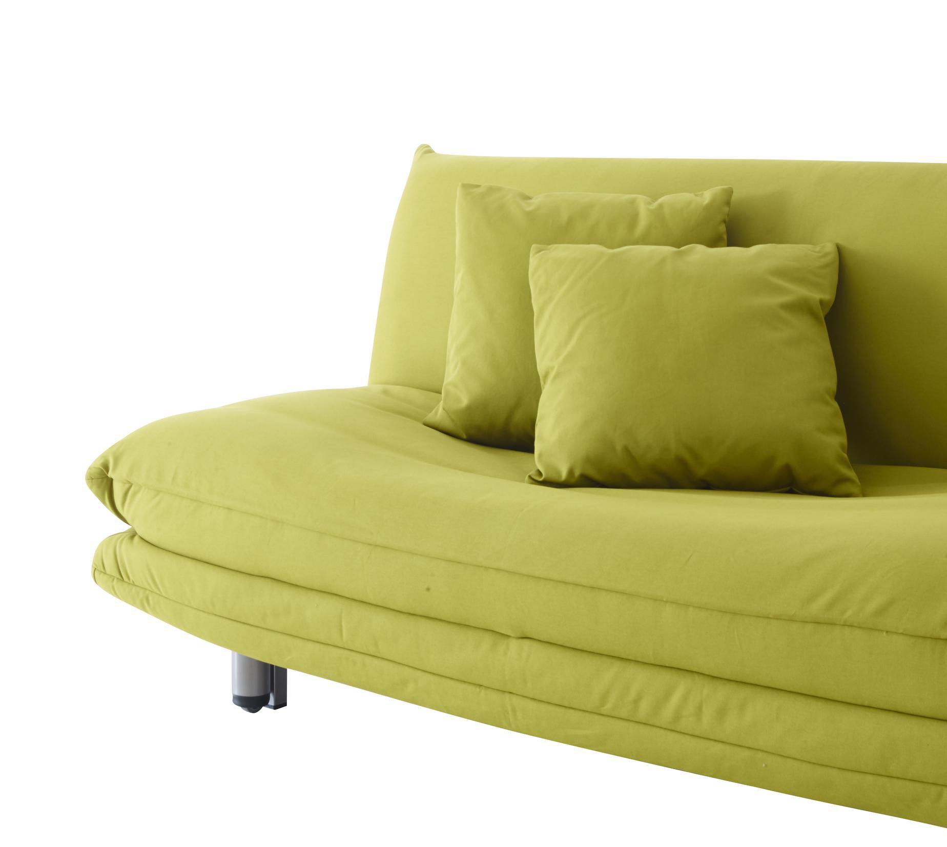 schlafsofa nach vorne ausziehbar latest bali flexa mit bettsofa mit stoff leder with schlafsofa. Black Bedroom Furniture Sets. Home Design Ideas