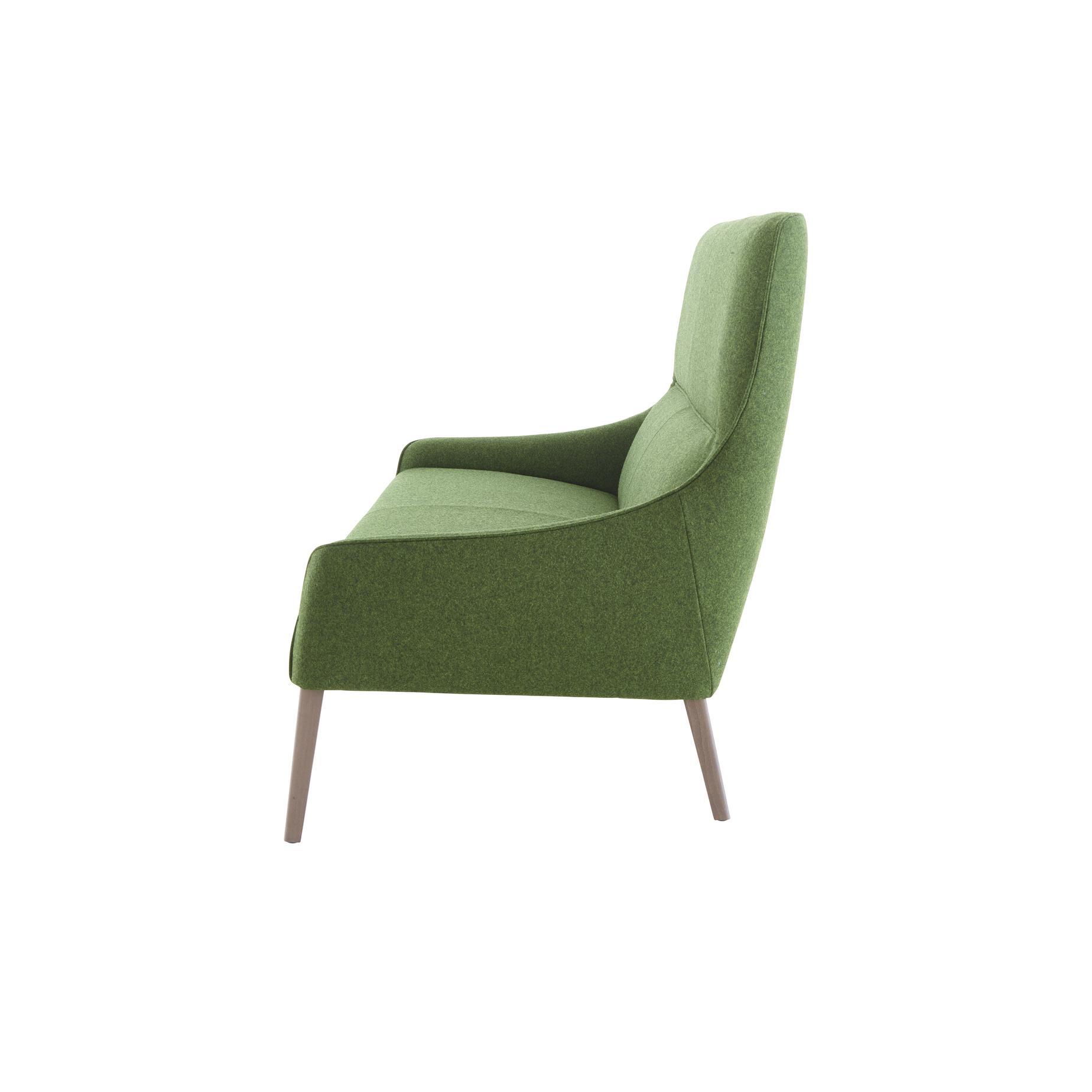 Mobilier De France Chalons En Champagne long island, upholstery designer : n. nasrallah & c. horner