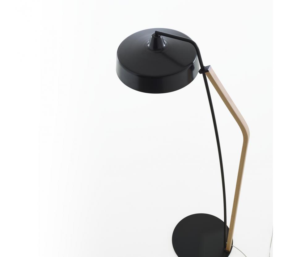 SPOK, Floor Lamps from Designer : Thibault Desombre | Ligne