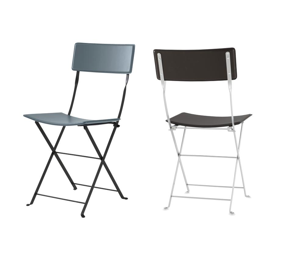 sellier st hle designer ligne roset. Black Bedroom Furniture Sets. Home Design Ideas