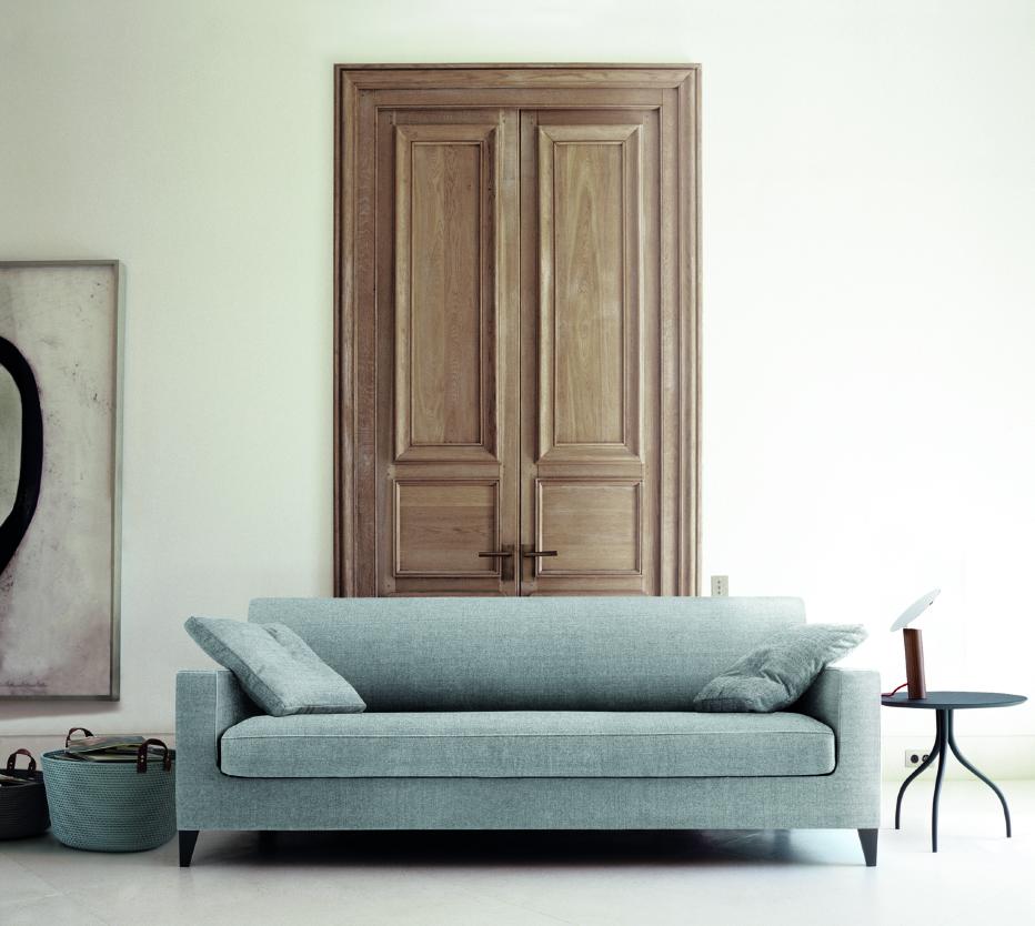 Ligne Roset Dresden citta, upholstery from designer : didier gomez   ligne roset