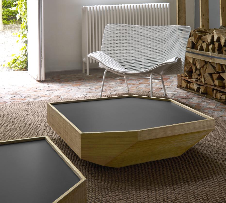 poppy patterson occasional tables designer num ro111. Black Bedroom Furniture Sets. Home Design Ideas