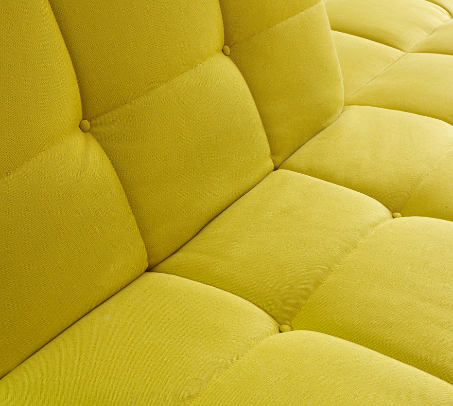 smala sofas from designer pascal mourgue ligne roset. Black Bedroom Furniture Sets. Home Design Ideas