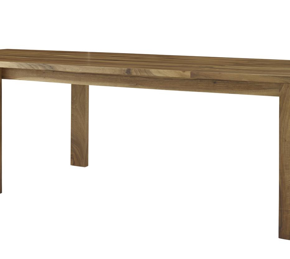 Allen tables designer piotr mochniej ligne roset - Table yoyo ligne roset ...