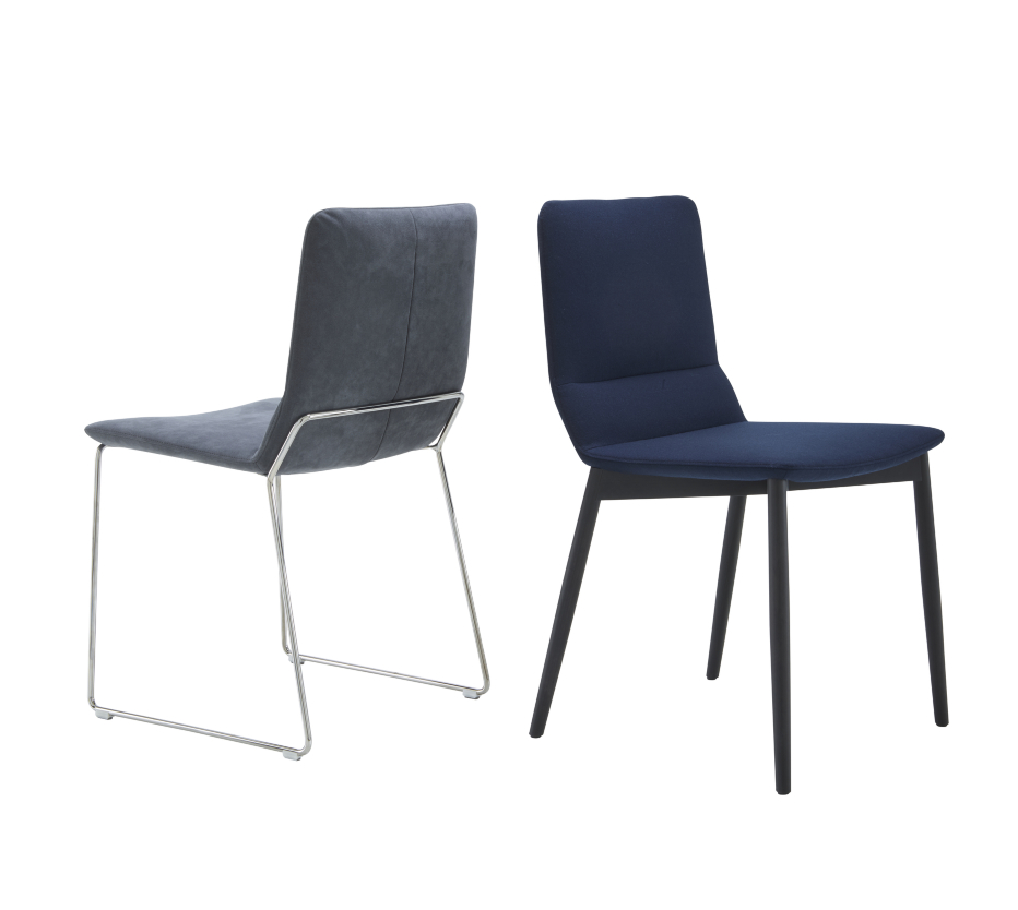 https://images.ligne-roset.com/cache/visuels-import/AMB1ET2/0/crop/1/012or_c01_932x834.jpg
