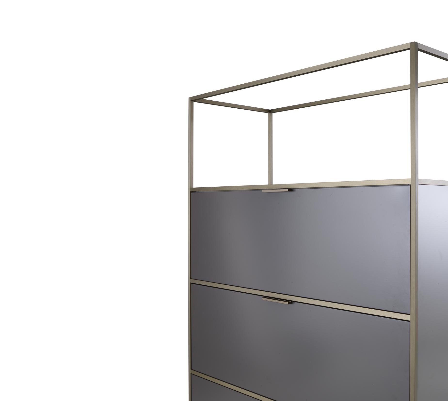 ligne roset meuble tv cheap dita ligne roset with ligne. Black Bedroom Furniture Sets. Home Design Ideas