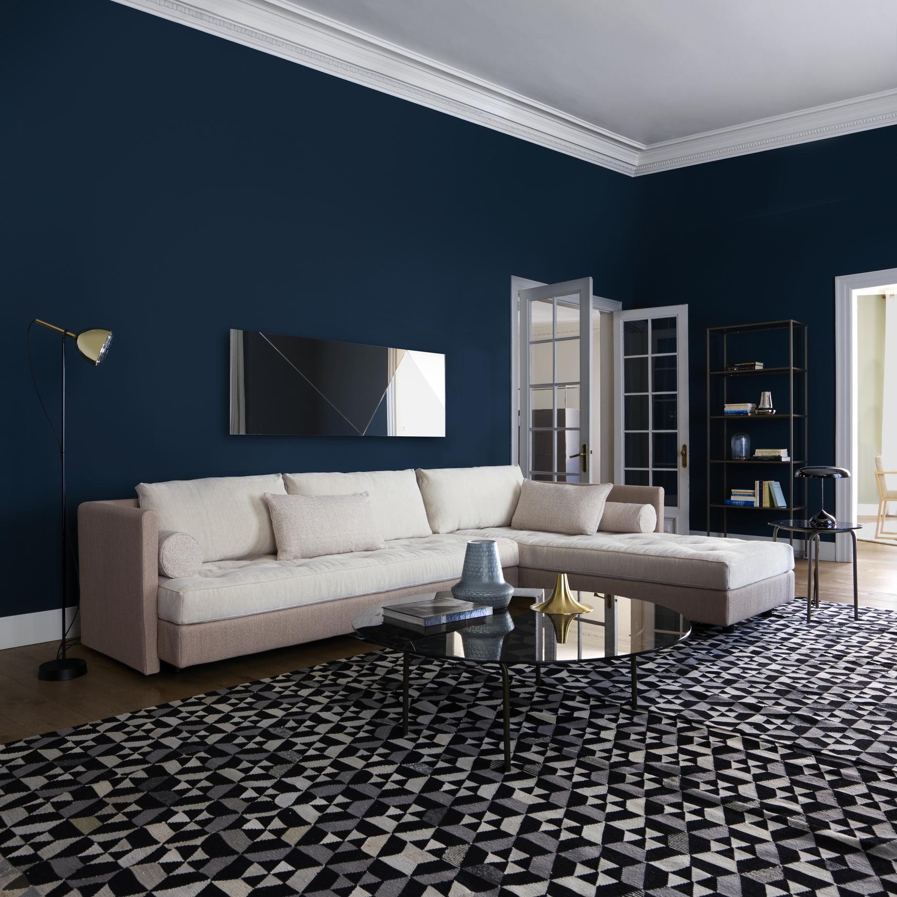 nomade 2 canap s du designer didier gomez ligne roset. Black Bedroom Furniture Sets. Home Design Ideas