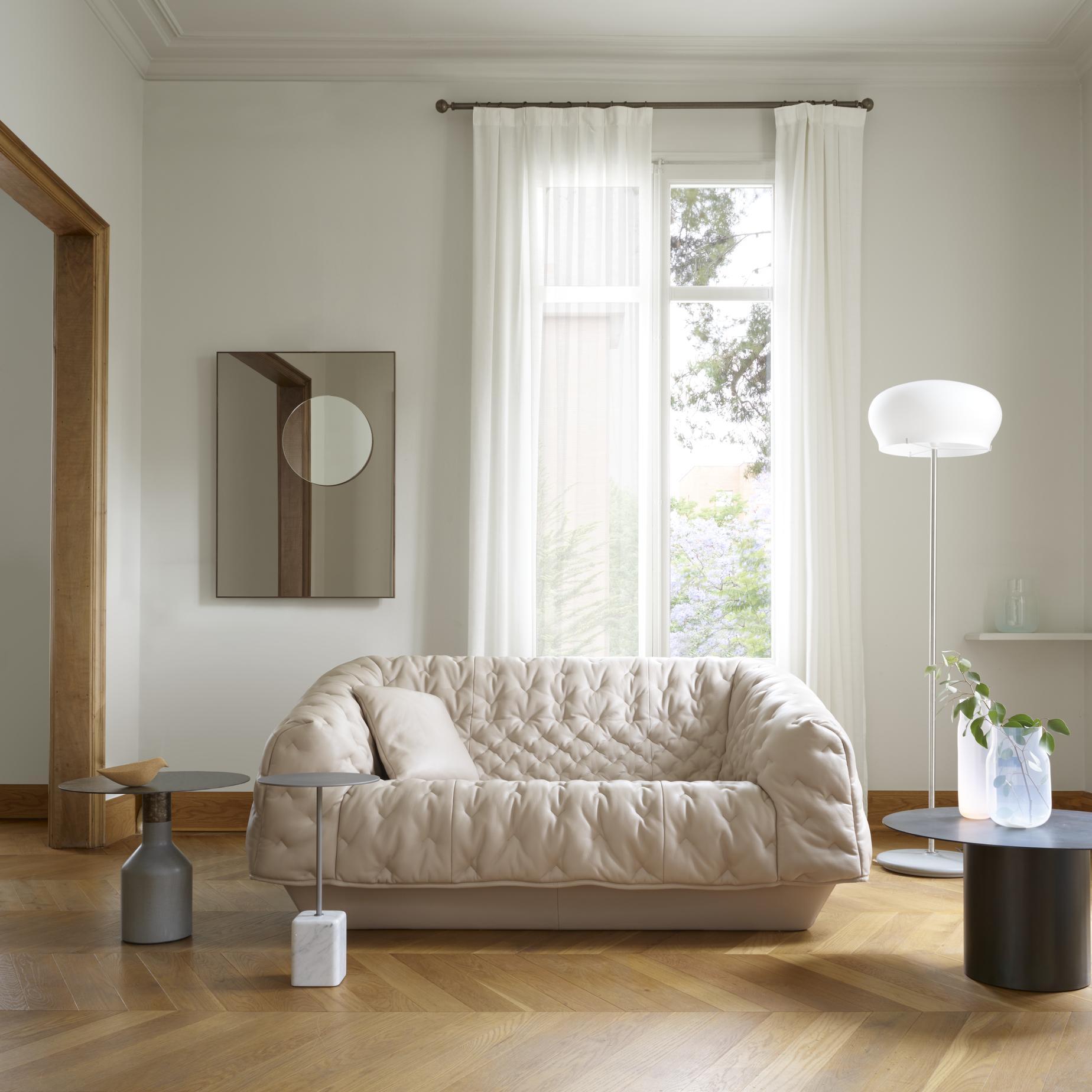 Cover Sofas From Designer Marie Christine Dorner
