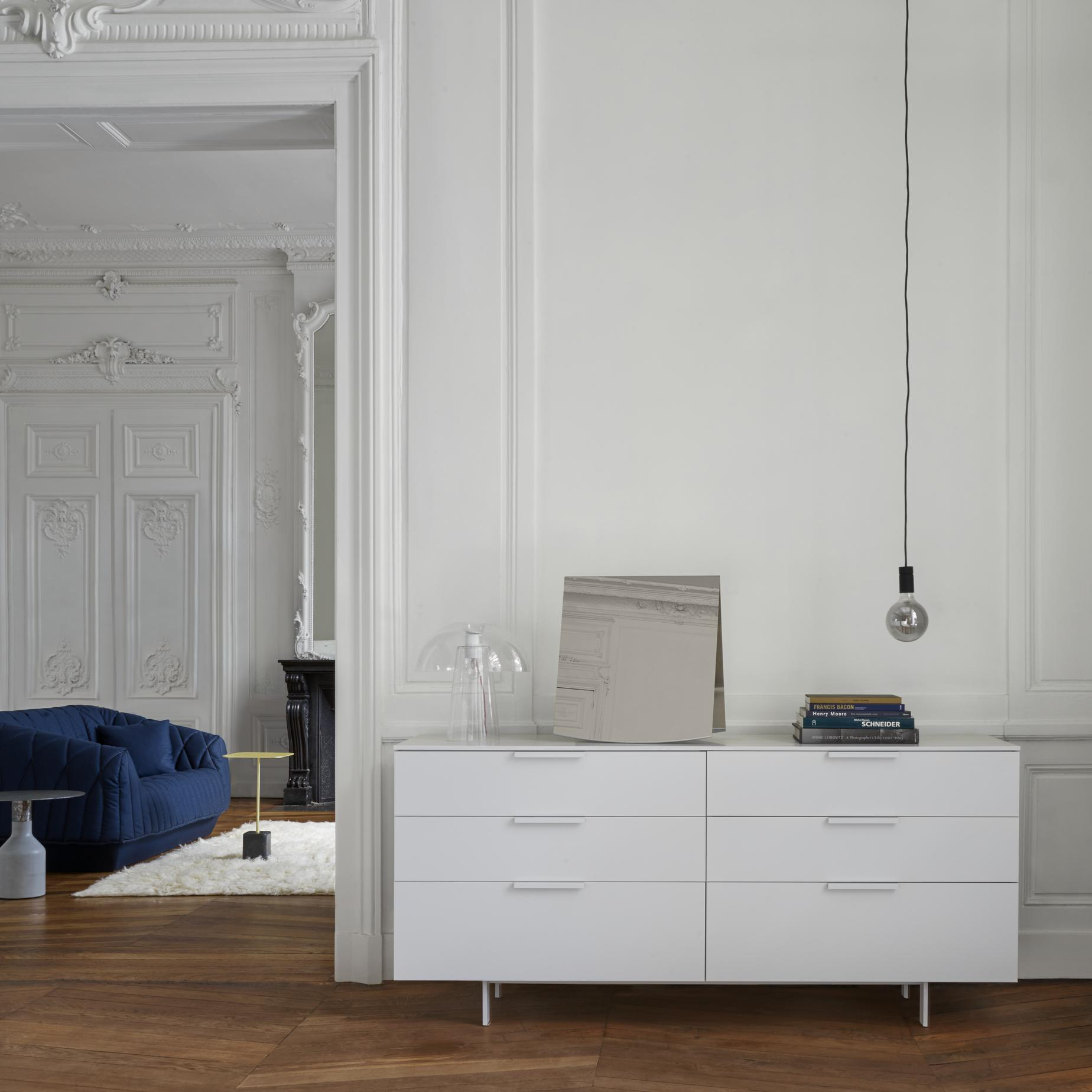 EVERYWHERE Ligne Roset