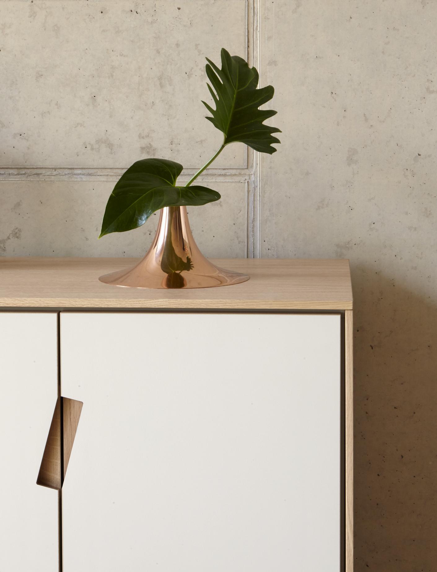 Lapa Dressers Designer Fran Ois Bauchet Ligne Roset # Muebles Moon Bogota