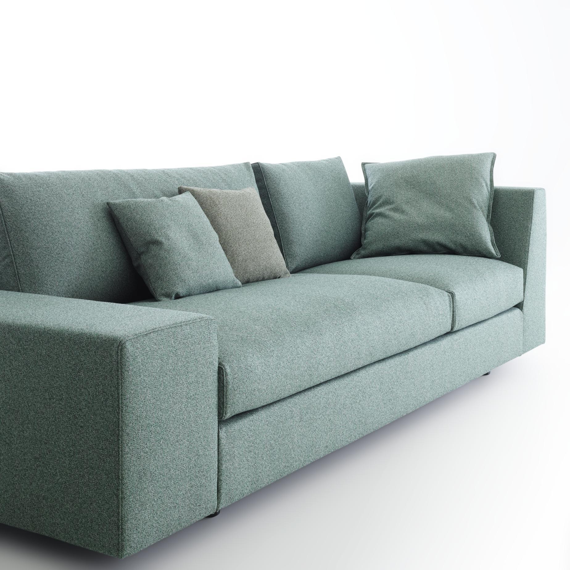 Exclusif Sofas From Designer Dir