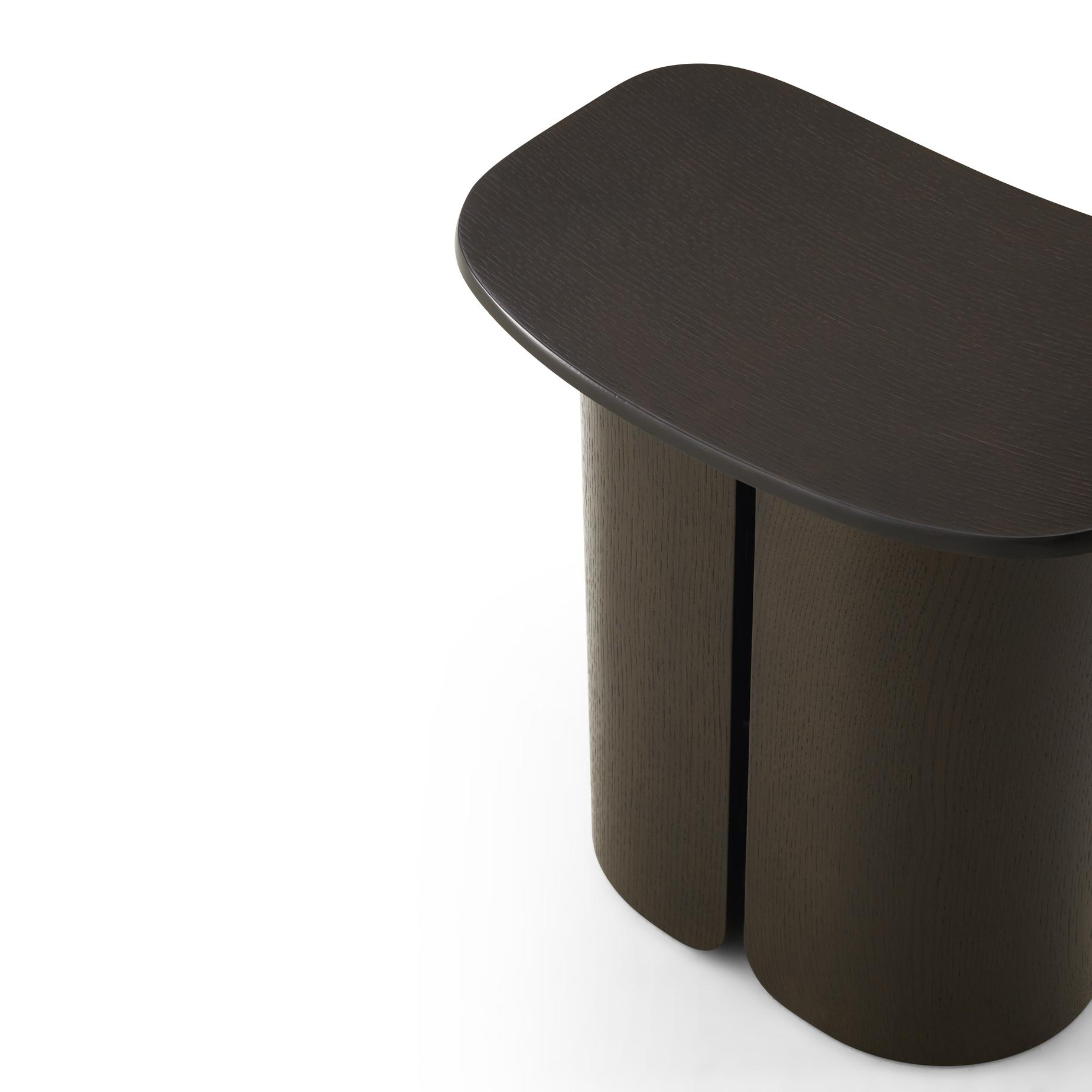 Mobilier De France Chalons En Champagne san, chairs from designer : studio klass   ligne roset