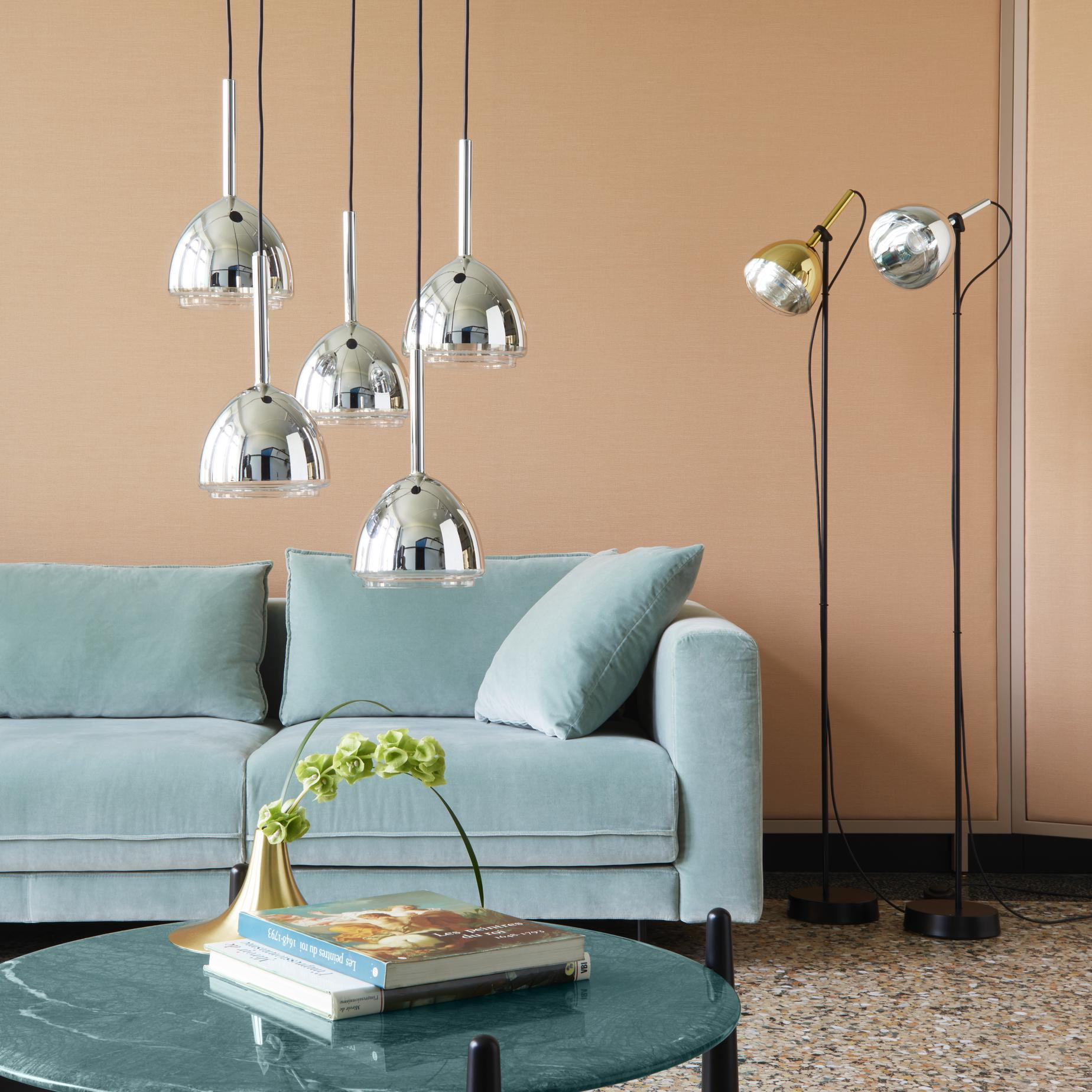 READING LAMP   Ligne Roset