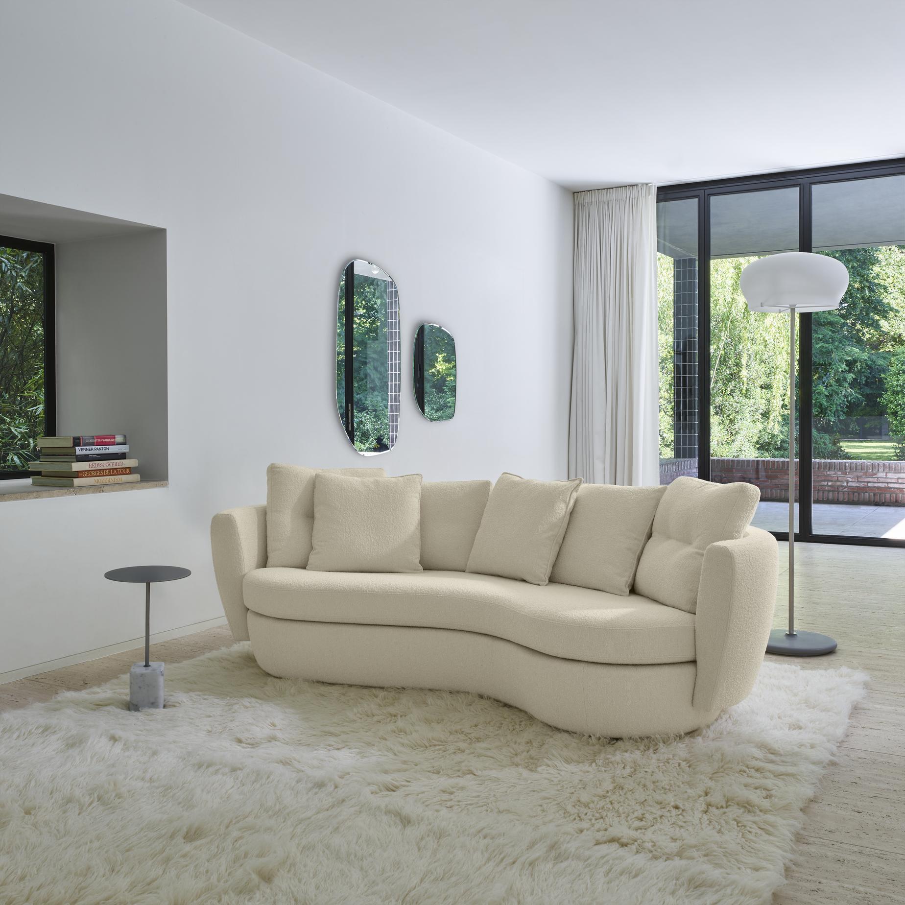 Ipanema Sofas From Designer Dir