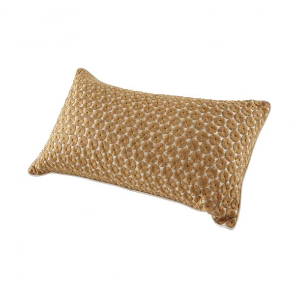 CUSHION: SUNFLOWER Ligne Roset