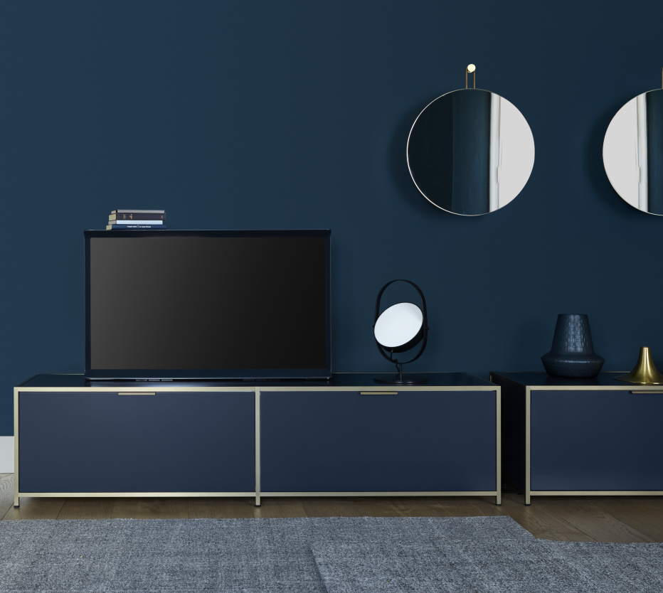 mirror sperl entry from designer lee west ligne. Black Bedroom Furniture Sets. Home Design Ideas