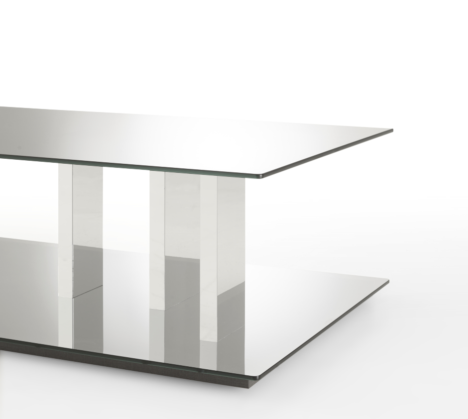 alleluia occasional tables from designer marie christine dorner ligne roset official site. Black Bedroom Furniture Sets. Home Design Ideas
