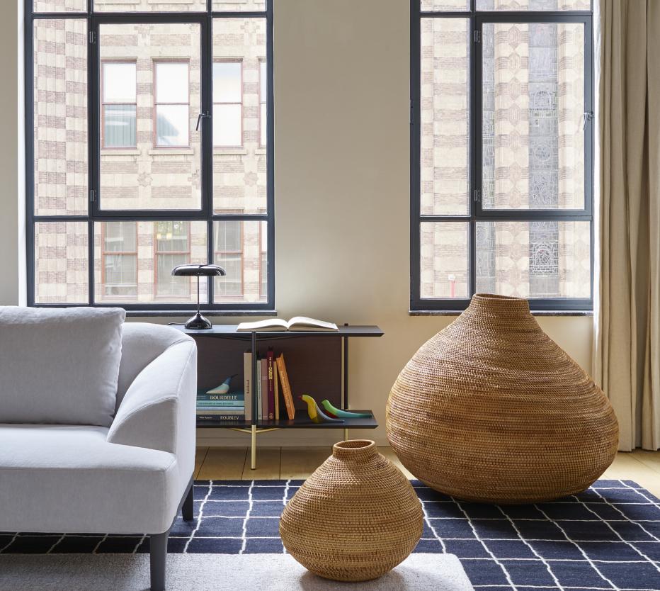 quadric teppiche designer ren barba ligne roset. Black Bedroom Furniture Sets. Home Design Ideas