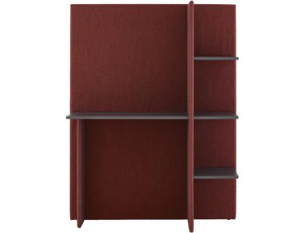 PARAVENT: SOFTWALL Ligne Roset