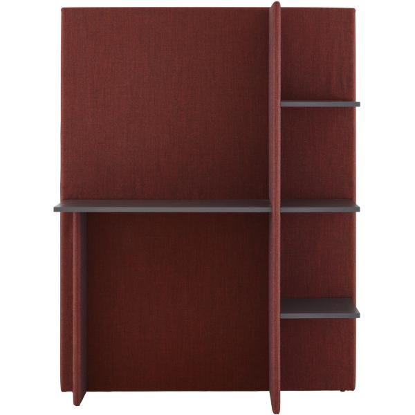 SCREEN: SOFTWALL Ligne Roset