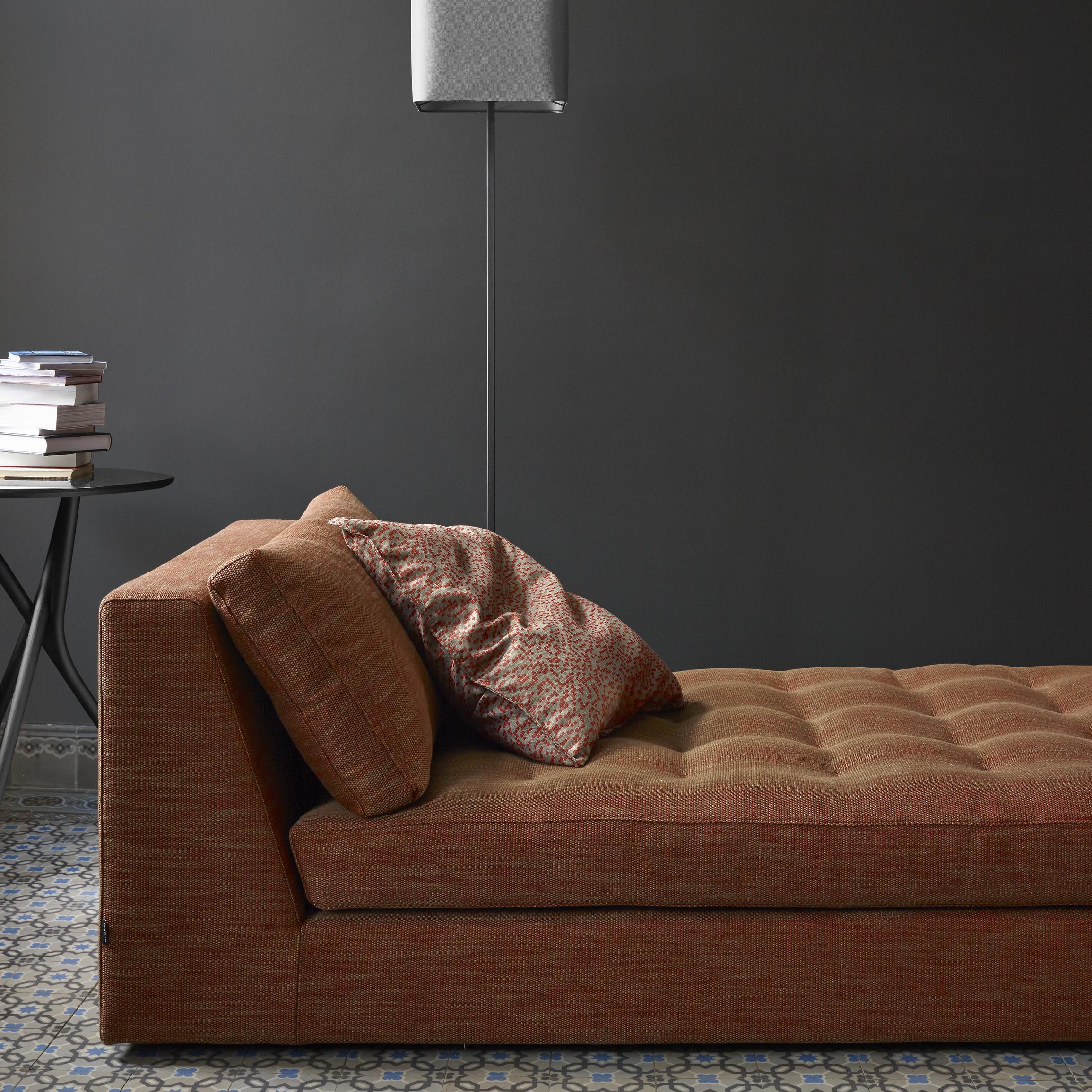 exclusif, sofas designer : didier gomez | ligne roset, Wohnzimmer dekoo