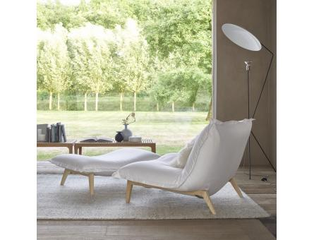 MIX & MATCH Ligne Roset