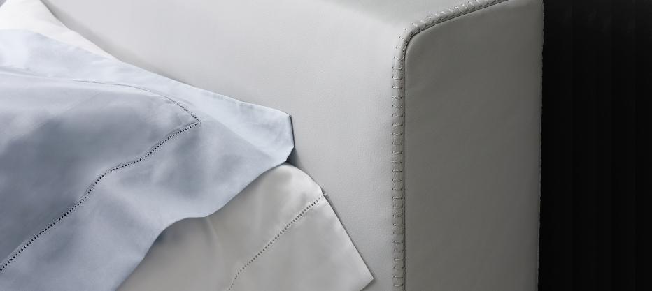 ANNA, Beds From Designer : Christian Werner