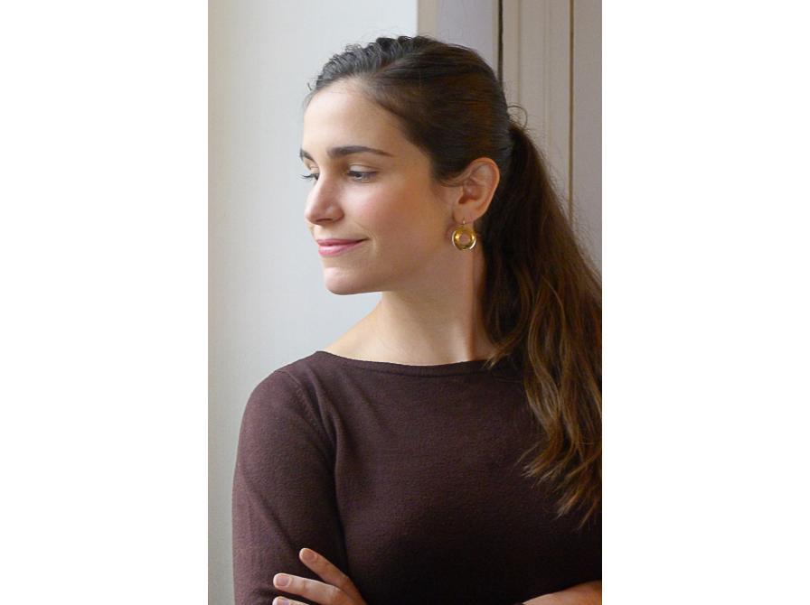 Eléonore Nalet Ligne Roset