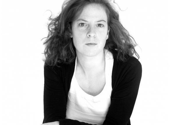 Marina Bautier Ligne Roset