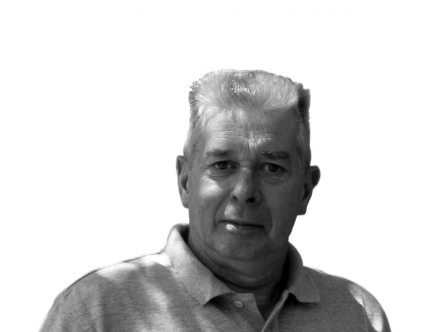 Jacques Ducru Ligne Roset