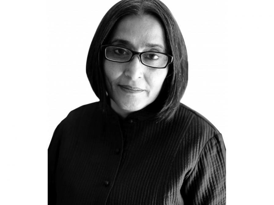 Neeru Kumar Ligne Roset
