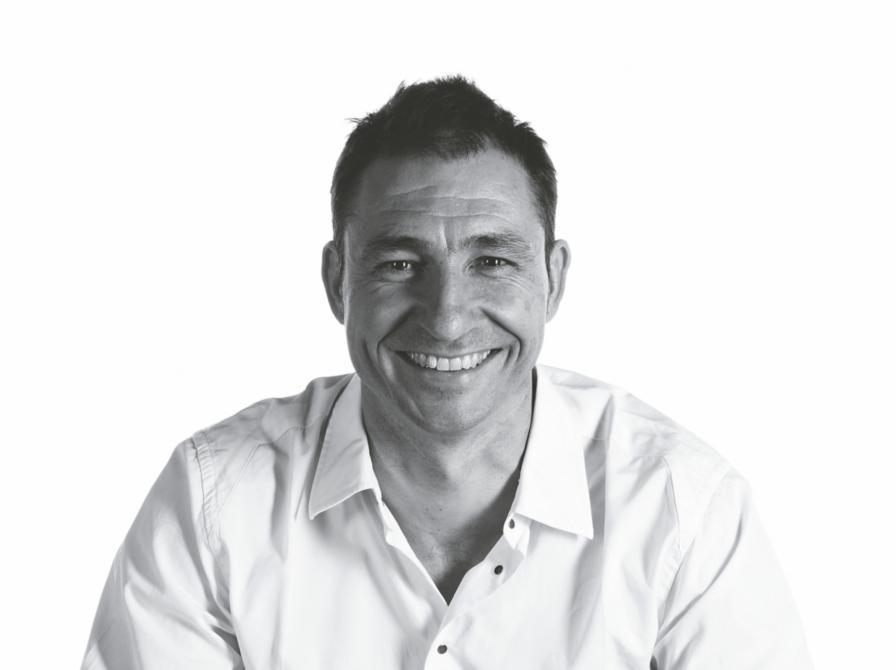 Philippe Moine Ligne Roset