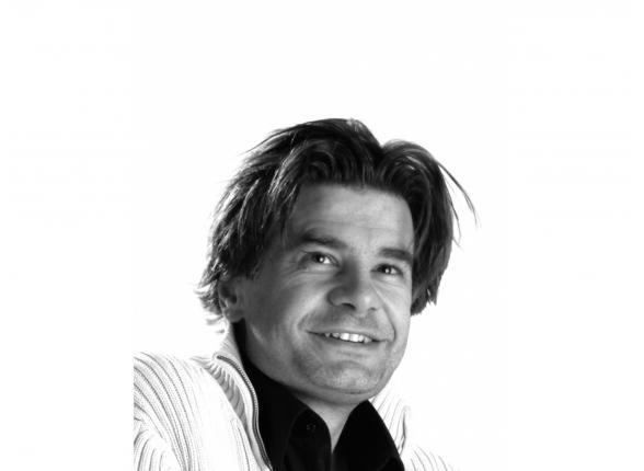 Bernard Moïse Ligne Roset