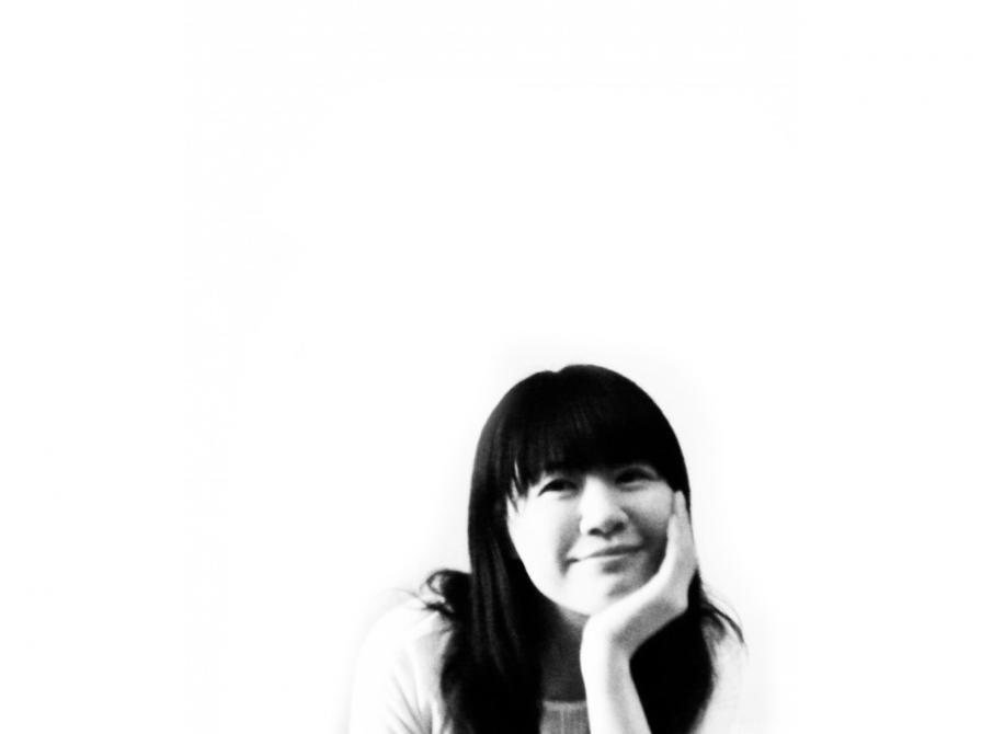 Kazuko Okamoto Ligne Roset