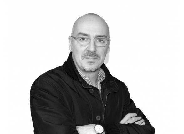 Roberto Paoli Ligne Roset