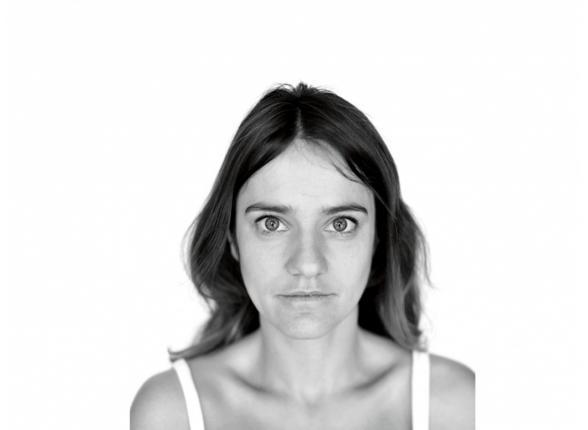 Julie Pfligersdorffer Ligne Roset