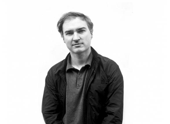 Vincent Tordjman Ligne Roset